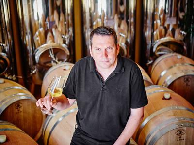 Weingut Anton Bauer