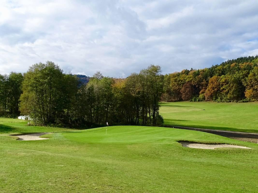 loch-3_c_golfclub-mtaferl_klein