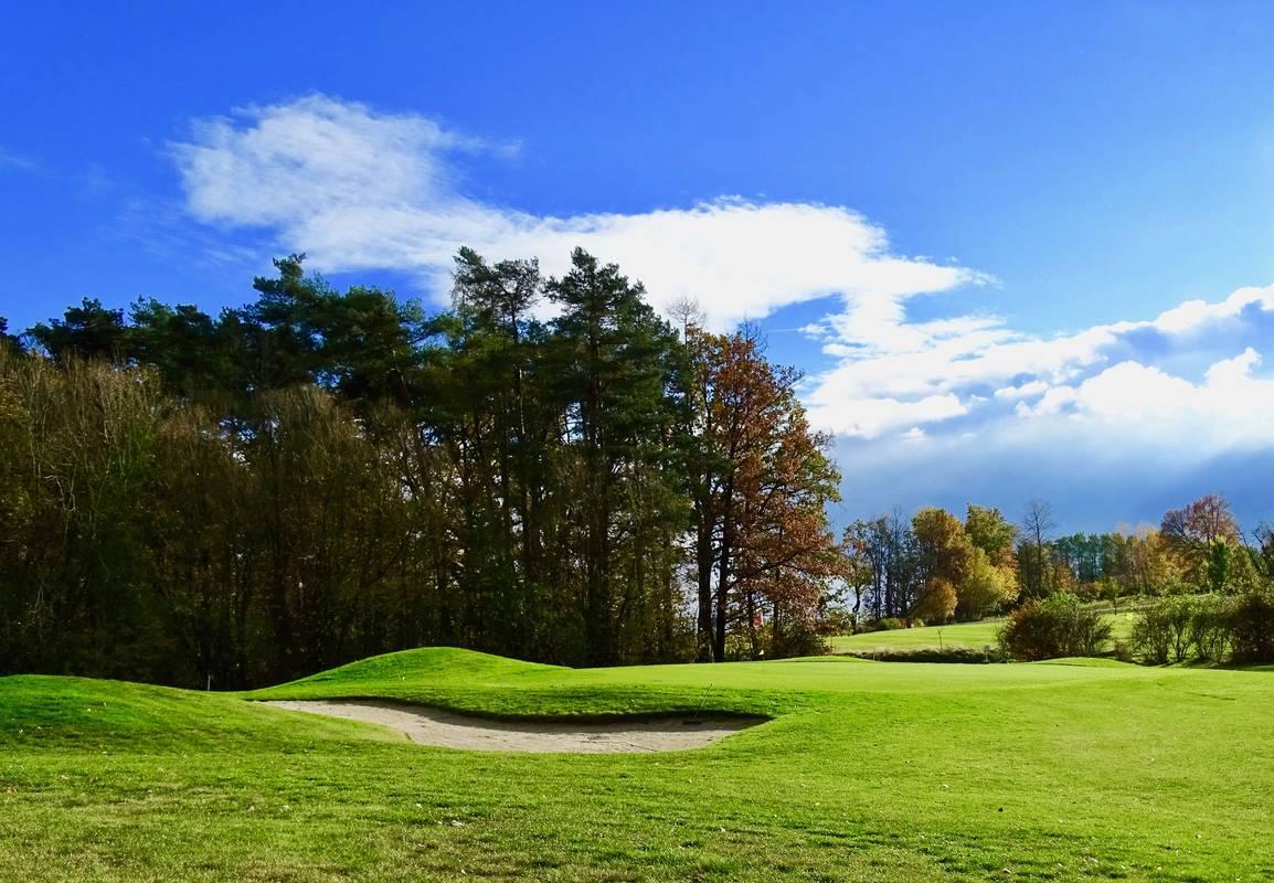 loch-4_c_golfclub-mtaferl_klein