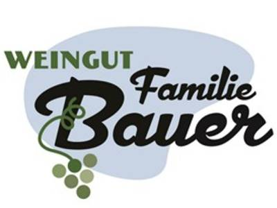 Lenauhof - Fam.Bauer