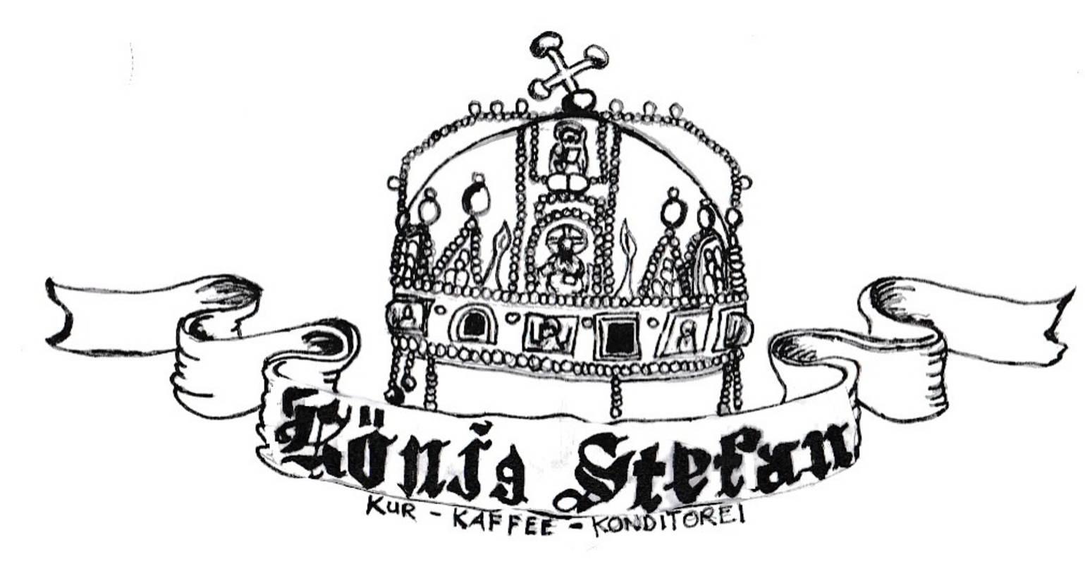 logo-koenig-stefan
