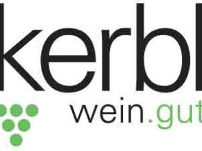 Weingut Kerbl