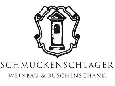 logo1schmuckenschlagerjpeg