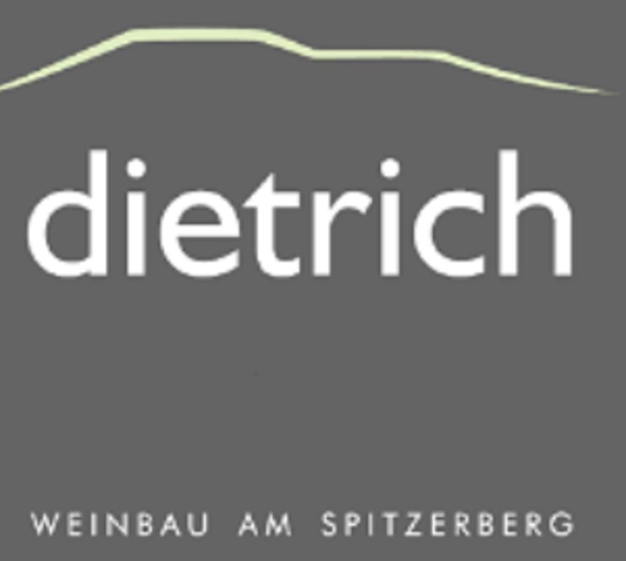 logo_dietrich_1
