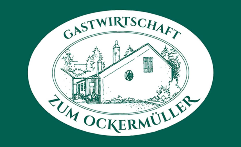 Logo_Ocki