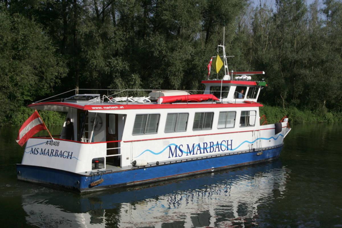 ms_marbach_c_ms_marbach