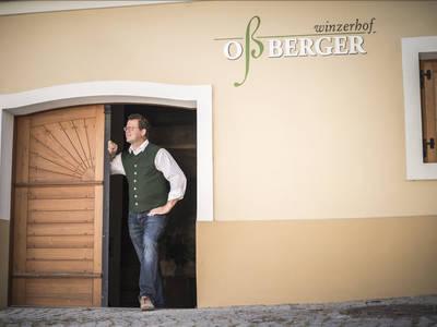 ossberger-2