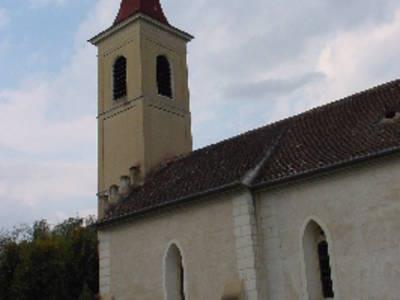 preview_wag-kirche-winkl-aussen-c-gemeinde-kirchberg_d28e4bf601