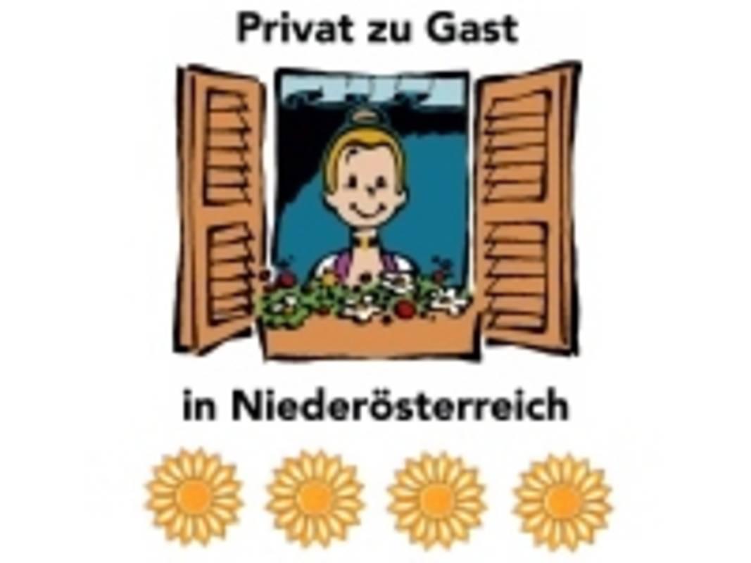 Privat zu Gast in Niederösterreich!