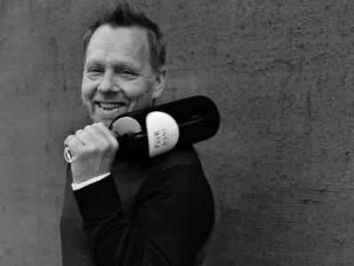 Weingut Robert Payr, Höflein