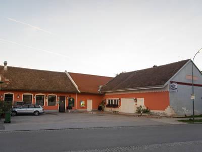 stixerhof