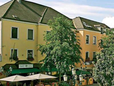 Braugasthof Adlerbräu