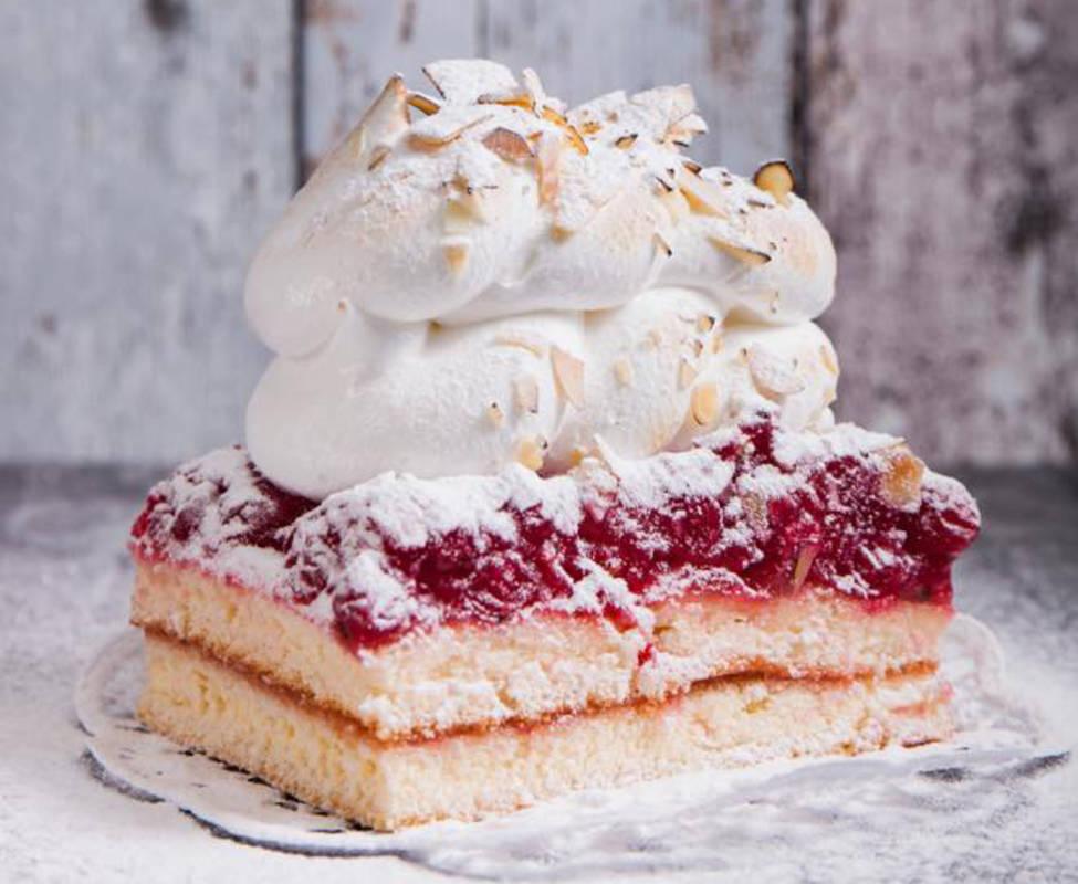 Bäckerei Pauntzen Traismauer