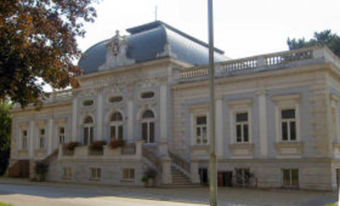 Heimatmuseum Korneuburg