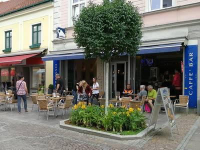 Jolas Cafe Tulln
