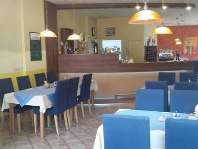 Restaurant Schmankerl