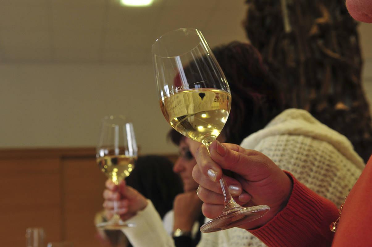 Weinverkostung-c-wolfgang-simlinger_2