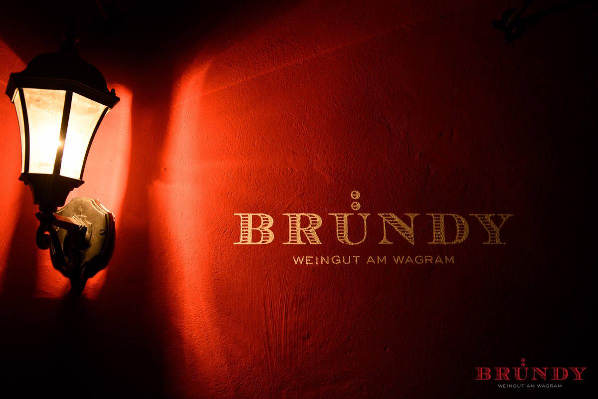 Weingut Bründy