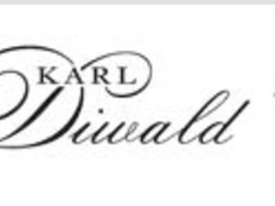 Weingut Karl Diwald
