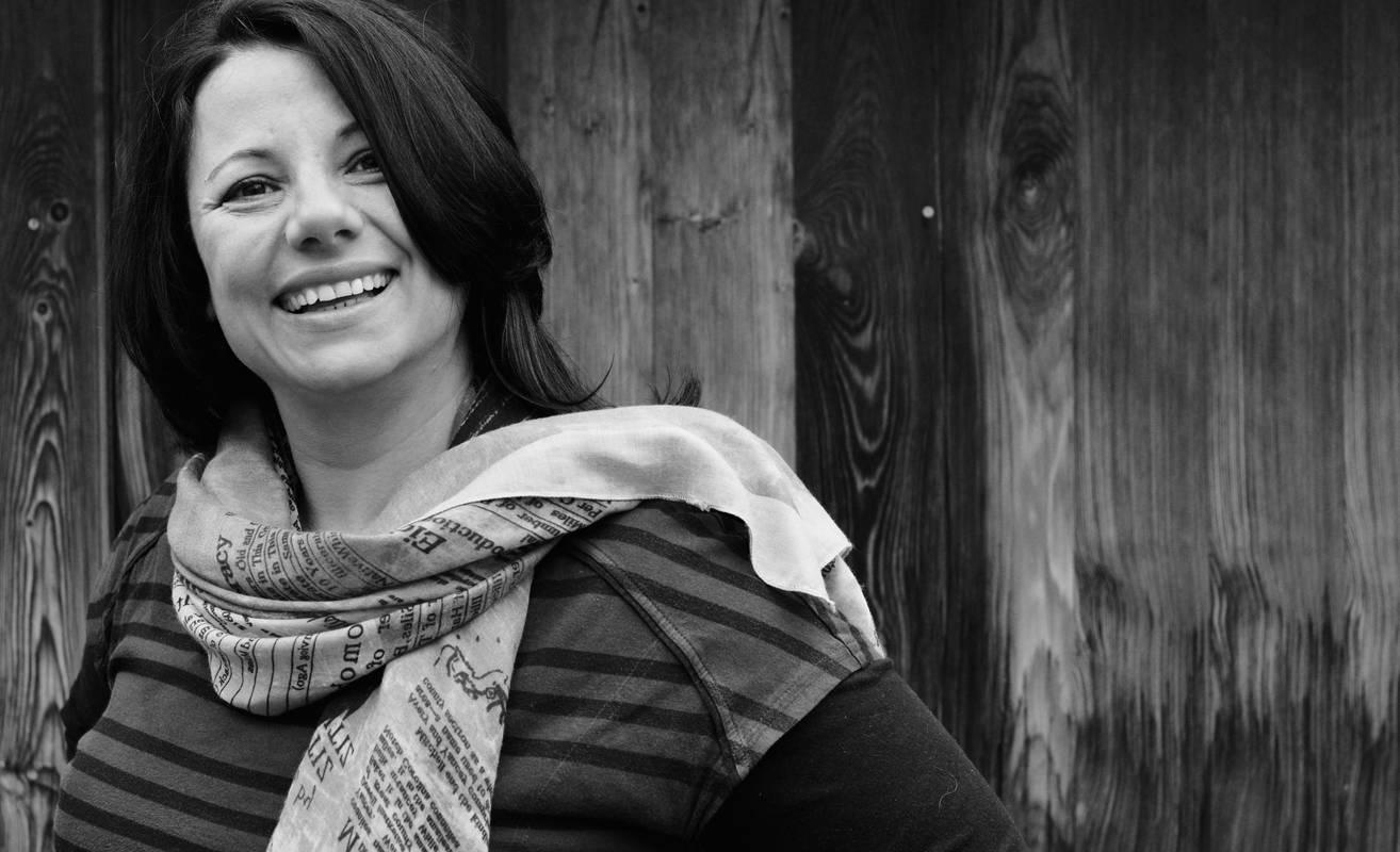 Angelika Artner, Bio-Weingärtnerei Artner, Göttlesbrunn
