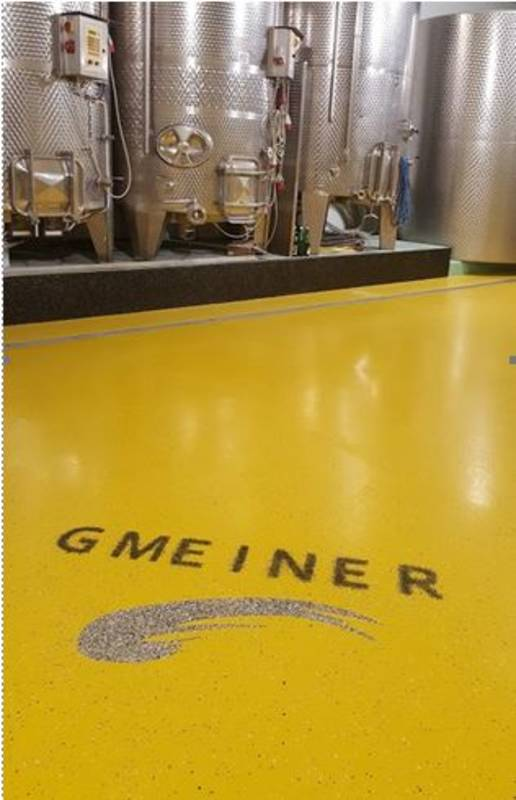 Weinbau Gmeiner