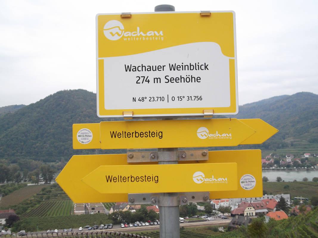 welterbesteig-etappe-1-_weinblick_schild-bf-79