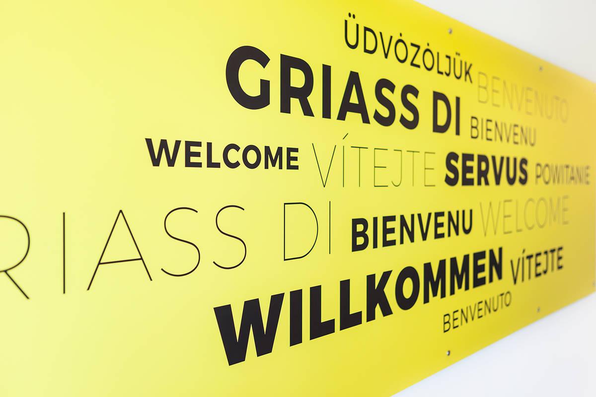 willkommen_web