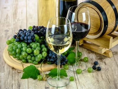 wine-1761613_1280_1
