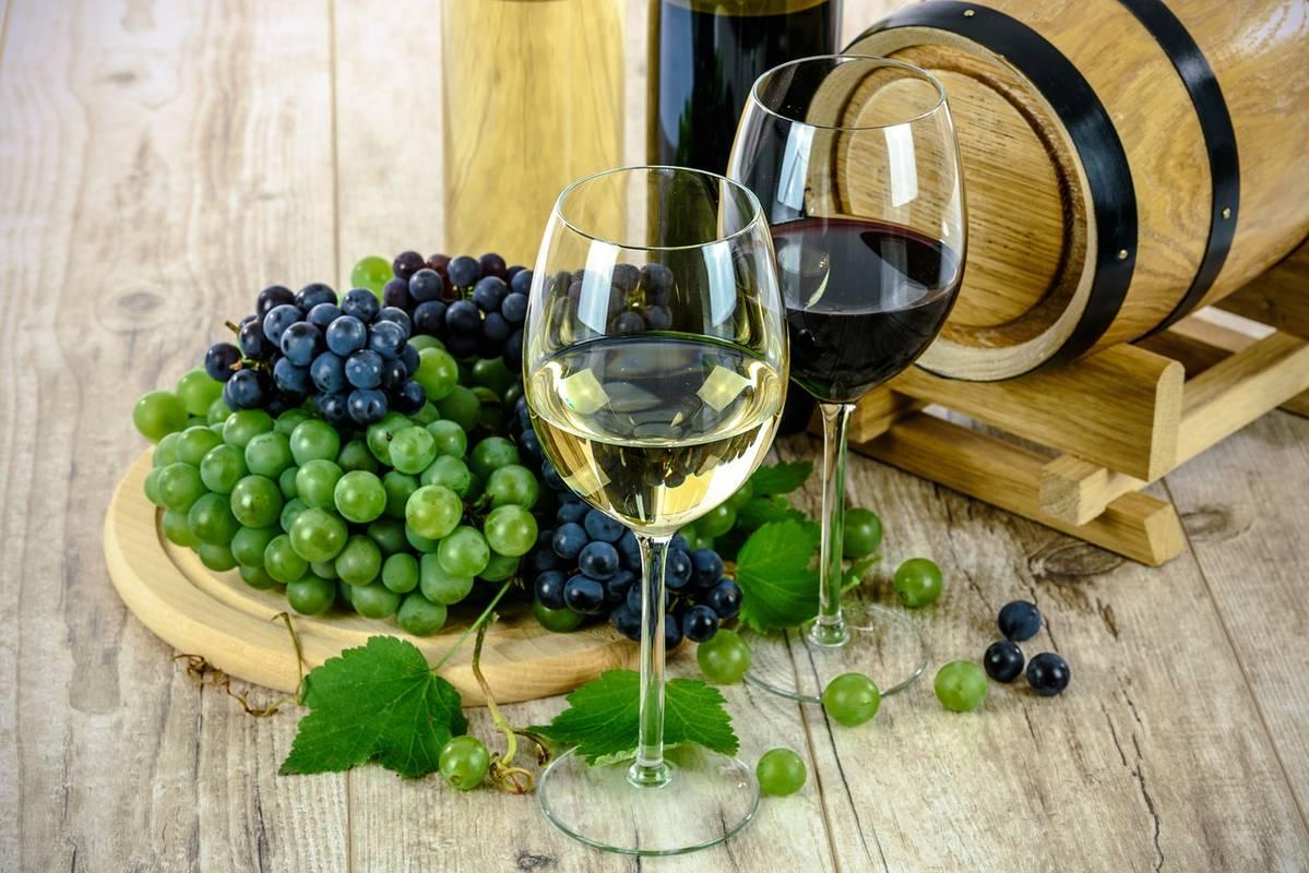 wine-1761613_1280_2