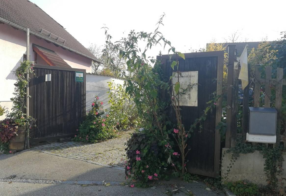 Winzerhof-am-platzl