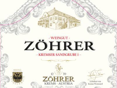 zoehrer-logo-002