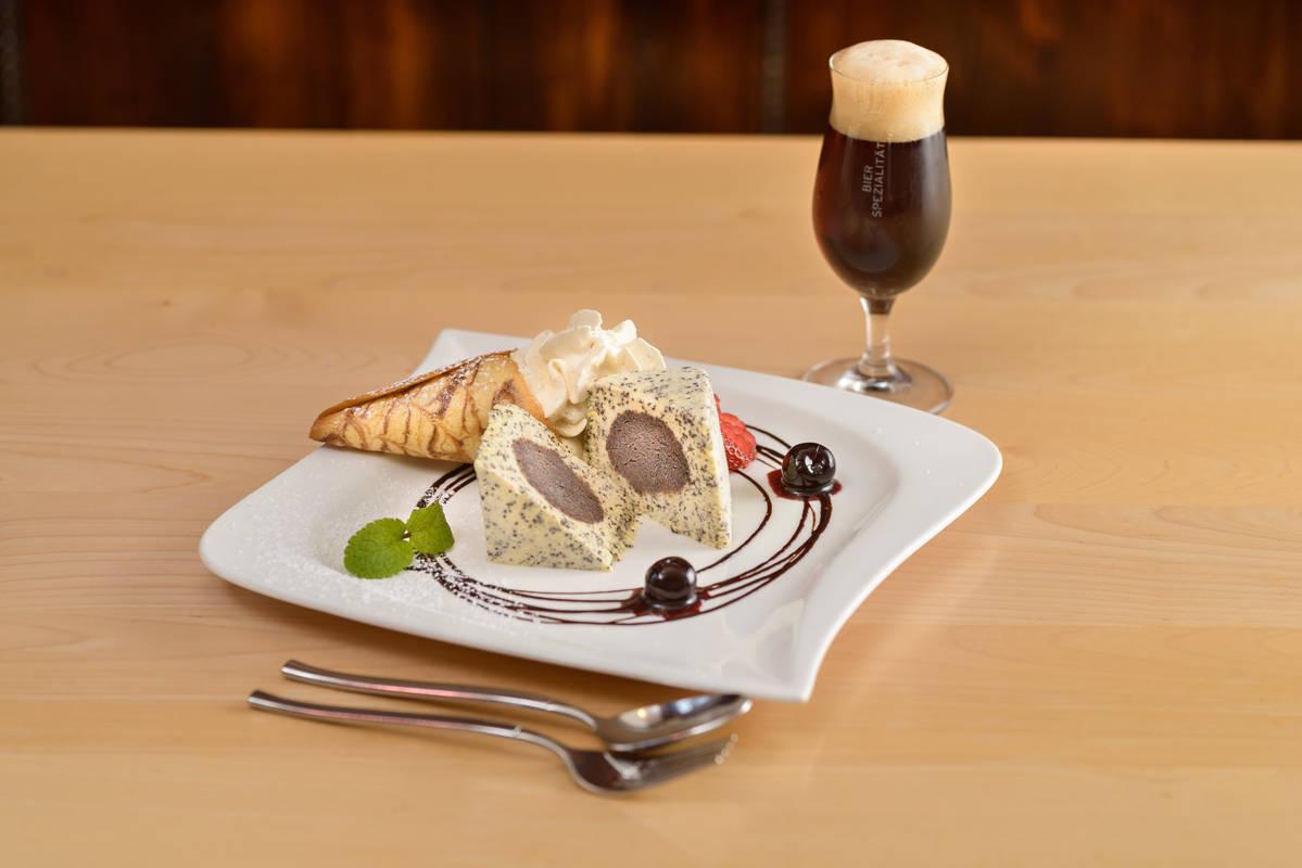 zum-goldenen-loewen-dessert