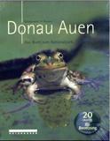 Donau-Auen von Reinhard Goleblowski