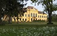 Eckartsau Imperial Hunting Lodge
