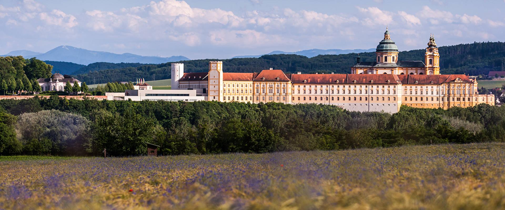 Donau Niederösterreich/Robert Herbst
