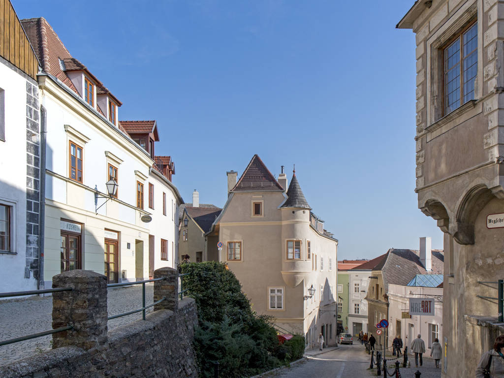 Stadtgemeinde Pöchlarn